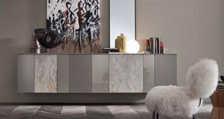 Cat logo muebles la alcoba for Hacer mueble salon moderno