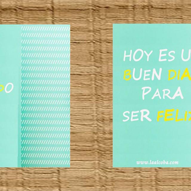 http://www.laalcoba.com/estrenamos-web/ # muebles#decoración #nuevo blog#nueva web# Zaragoza