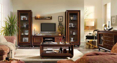 mueble-salon-clasico-51