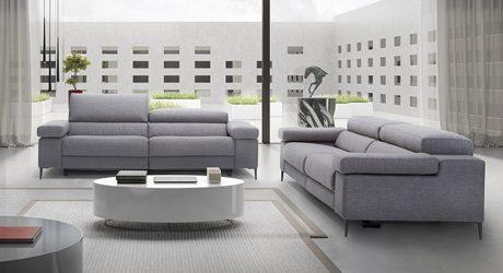 sofa moderno lima-conjunto-ppal