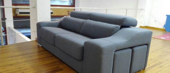 Sofa-extensible-y-cabezal-abatible1-570x245